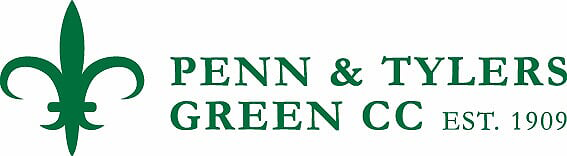 PTGcc Landscape Green